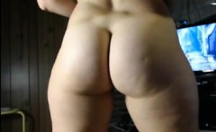 CANADIAN that are simple butt