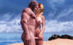 Skyrim - Paradise Part 2