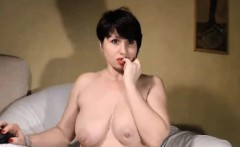 Ukrainian Nimfolady Cam- HD Adult
