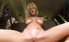 Olivia Blu In Milf Wheels