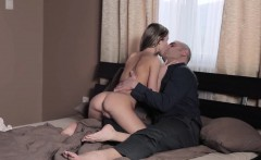 Babes - Antonio Ross and Gina Gerson - The Wa