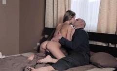 Babes - Antonio Ross and Gina Gerson - The Wa