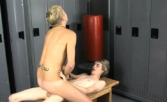 Old hairy man fucking twink free gay porn After gym classmat