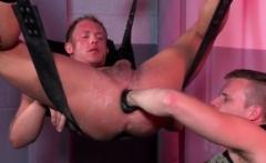 Zadarmo Skrytá kamera Gay porno