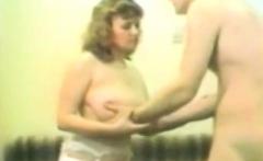 big natural tits step mom
