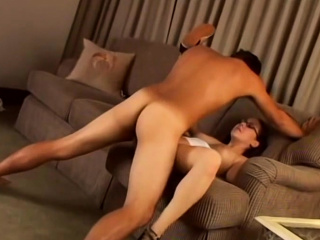 Natalia Gabor Shoots Porn With Her Man Max