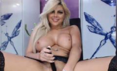 Big boobs European receptionist fucked in exchange for money