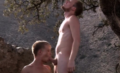 6magDK()Danish()Gay()Chris Jansen()Spot()34