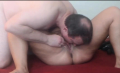 fat-and-horny-couple-have-wild-sex-on-cam