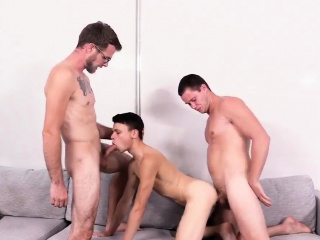 Young south american gay twinks and boy blowjobs swallow xxx