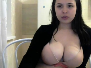 casting first time lesbian