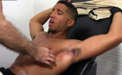 Gay first time mutual jerk off porn xxx Mikey Tickle d In Th