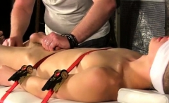 Farm Teen Gay Porn First Time Wanked And Edged Over And Over