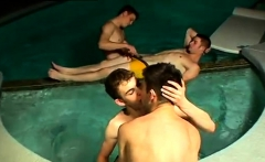 Download pinoy gay porn for free and light skin bear HOT mol