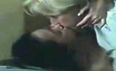 Lesbian MILF Anal Fisting Vintage Porn