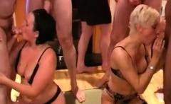 Big tit blonde Milf hardcore sex