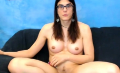 European tranny shemale gets ass pounded