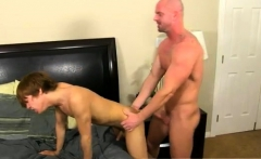 Gay pakistan twinks sucking cock free porn He calls the scan