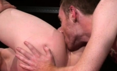 Barely legal with big dick boy free gay sex video first time
