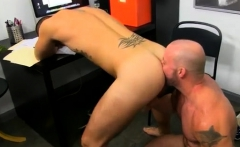 Feet foot fight sex and young gay boys having videos xxx The
