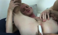 Twink boy gay sex box xxx It didn't take lengthy playing wit