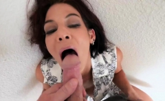 Milf screwed by employee xxx Ryder Skye in Stepmother Sex Se