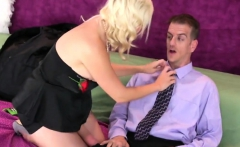 Sweeties screw studs anal hole with massive strapons and eja