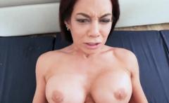Teen princess ass worship xxx Ryder Skye in Stepmother Sex S