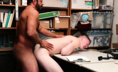 Sucking boob sex gallery and long pubic hair gay porn leadin