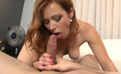 His cock was all she wanted