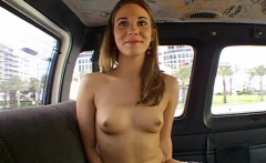 Picked up whore is willing to suggest her pussy for fuck