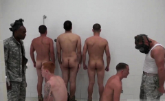 Gif shower blowjob gay xxx The Hazing, The Showering and The