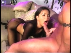 Big Hard Cock Hardcore Fucks Asian Babe Michelle Maylene