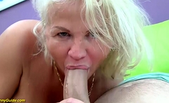 moms first big cock anal