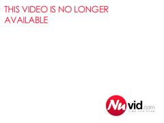 Hawt Attractive Girlie Marika Gets Roughly Slammed