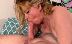 Mature Sex with Slutty Grandma Penny Sue