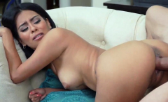 Hypnotized big breast family Bookworrm Stepsis Gets Her Firs