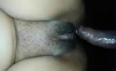Big boobs girl fucked n cummed