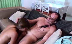 This lucky dude have a very close Thai neighbour chick