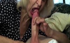 ugly old mom big dick fucked