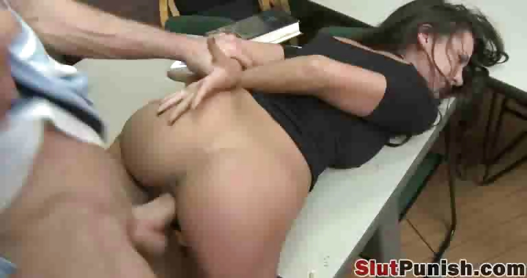 Hands tied sexs porn