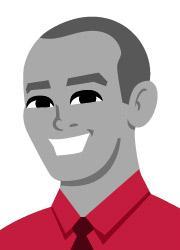 foxbat58`s avatar